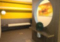 Carme Batlles | Interiors Terrassa. Decoració Terrassa, disseny d'interiors Terrassa i mobiliari a Terrassa, Rubí, Sabadell, Sant Cugat. El teu estil de vida