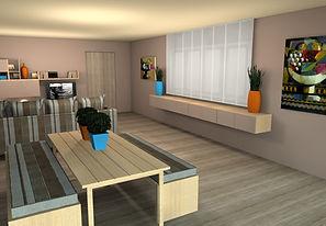 Carme Batlles | Interiors. Decoració, disseny d'interiors i mobiliari a Rubí, Sabadell, Terrassa, Sant Cugat. El teu estil de vida