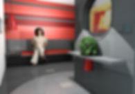Carme Batlles | Interiors Rubí. Decoració Rubí, disseny d'interiors Rubí i mobiliari a Rubí, Sabadell, Terrassa, Sant Cugat. El teu estil de vida