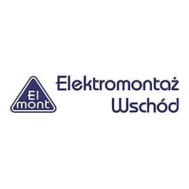 elmont-www-logo-sm.png