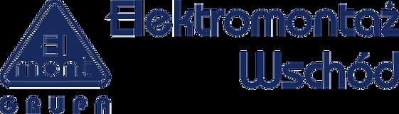 ELEKTROMOTAŻ-logo.png
