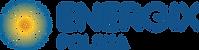 Energix_Polska_New_Logo.jpg