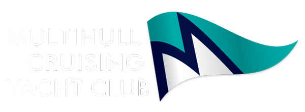 Multihull Cruising Yacht Club