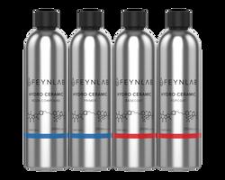 Feynlab Hydro