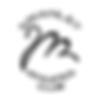 SDAC_logo.png