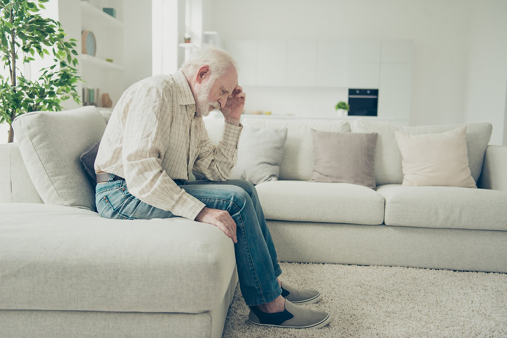 Grandfather with dementia .jpg