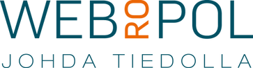 webropol-logo-tagline-ro-orange-600x162.