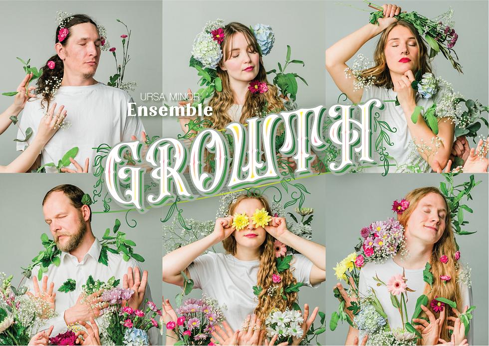 Ensemble_Growth_pieni_ilman tietoja.png