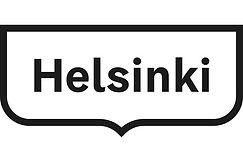 HELSINKI_Tunnus_MUSTA__600x400px.jpg