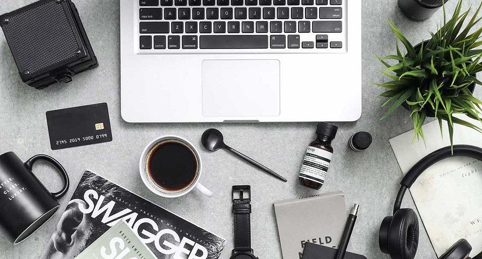 cedar-rapids-small-business-marketing-contractor.jpg