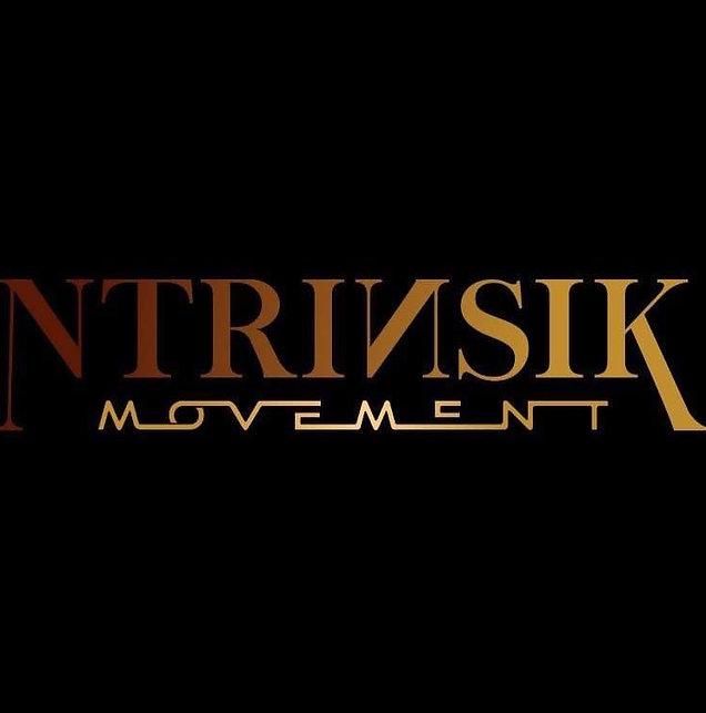 Ntrinsik Movement black banner.jpg