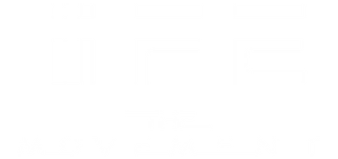 IFE the Movement-04.png
