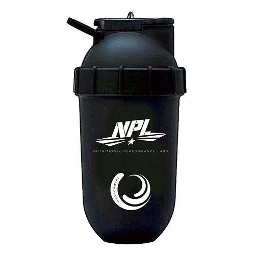 NPL HYDRO SWIRL SHAKER 500ML