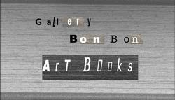 www.gallerybonbon.com