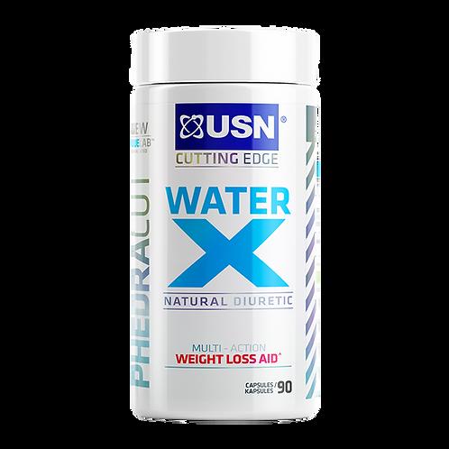 USN PHEDRACUT WATER X 90'S