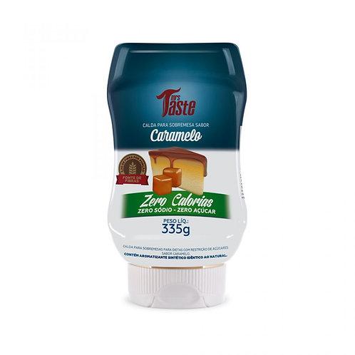 Mrs Taste Caramel 335g