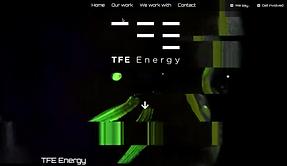 TFE Energy websote.png