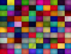colourfulclose