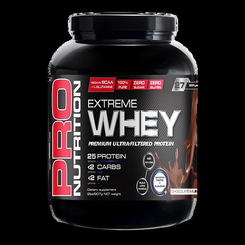 Pro Nutrition Extreme Whey 907g