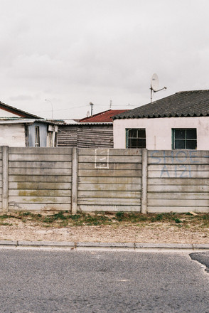Mfundisweni Road.jpg