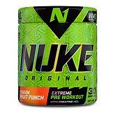 stimulant-based-pre-workout-nutritech-nu