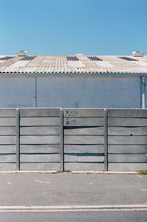 Transvaal Road.jpg
