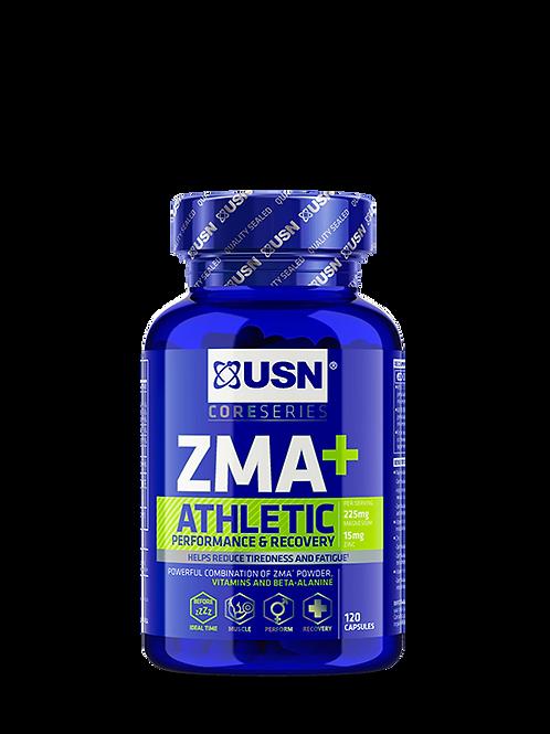 USN ZMA+ 120'S