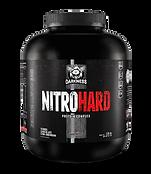 darkness nitrohard 1.8kg.png