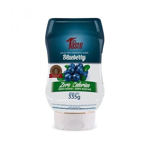 Mrs Taste Blueberry 335g
