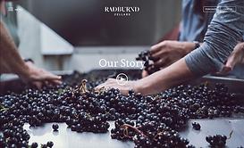 Radburnd Wines small.png