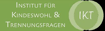 ikt logo final_freigestellt.png