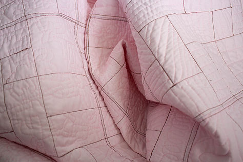 PinkTiles-18.jpg