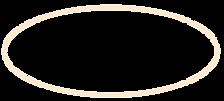 jordanG-01.png