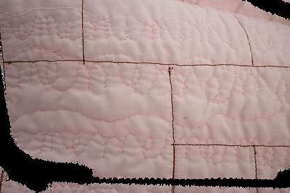 PT5.png