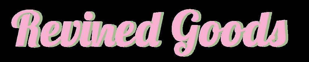 logo-01 copy 2.png