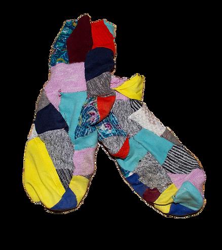 RL_socks.png