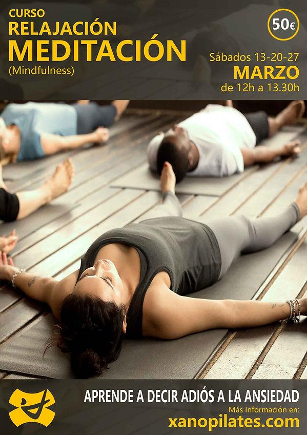 web CURSO-MEDITACION-MARZO-2021-Manuel-d