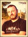 Manuel de Mena web Coach Meditacion Mindfulness madrid 2015