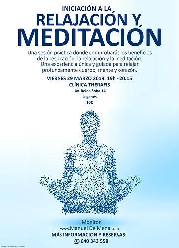 SESION MARZO 2019-Coach-Manuel-de-Mena-Espacio-Sereno-meditacion-relajacion-Mindfulness-madrid.jpg