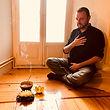 Coach-Manuel de mena-meditacion-relajacion-taller-madrid