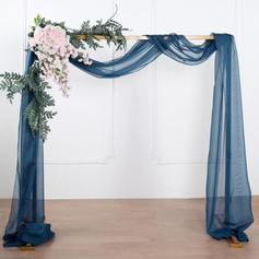 fabrics and curtains