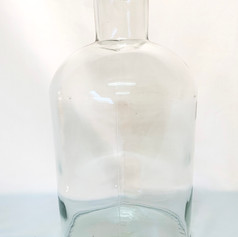 large jug vase