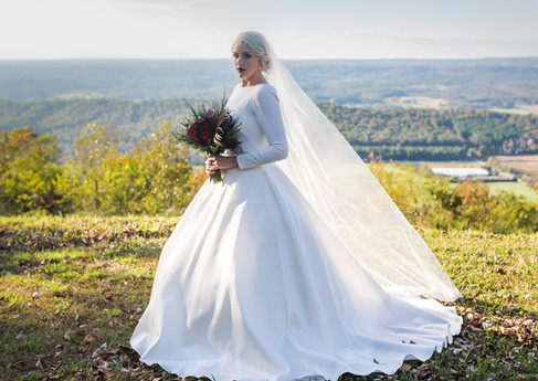 WeddingPictures-876.JPG