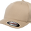 כובע בייסבול חאקי