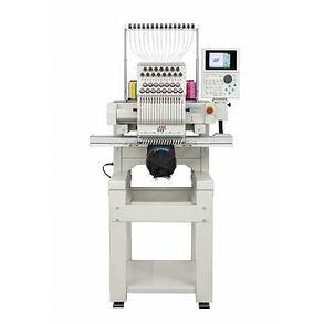 מכונת רקמה - 15 מחטים