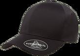 כובע פלקספיט דלתא