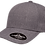 כובע פלקספיט דלתא ללא סוגר