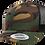 כובע רשת צבאי - צבעי הסוואה