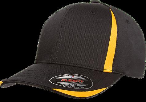 כובעים מנדפי זיעה - 2 צבעים