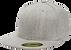 כובע מצחייה ישרה